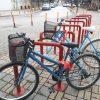 АНКЕТА: Коронавирусот го зголеми бројот на скопјани кои користат велосипед