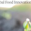 ARRELL FOOD INNOVATION AWARDS