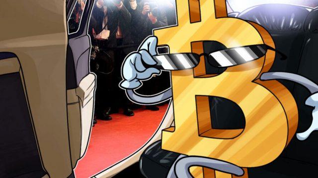 Bitkoinot-prodolzuva-da-raste.jpg