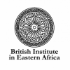 British Institute in Eastern Africa (BIEA) Thematic Research Grants 2020/2021 (Second Call)