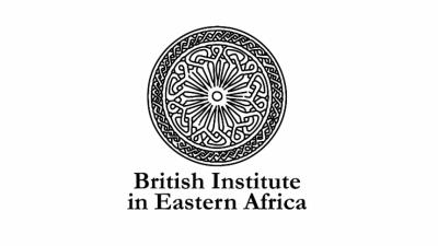 British Institute in Eastern Africa (BIEA) Thematic Research Grants 2020/2021 (Second Call)