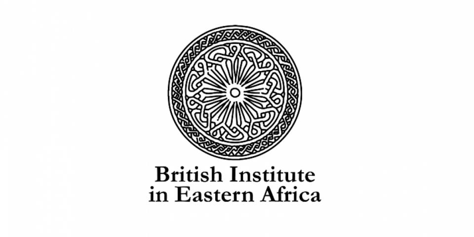 British-Institute-in-Eastern-Africa-BIEA-Thematic-Research-Grants-20202021-Second-Call.png