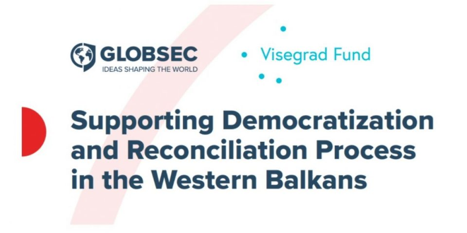 Call-for-Applications-GLOBSEC-Project-Supporting-Democratization-and-Reconciliation-Process-in-the-Western-Balkans-2021.jpg