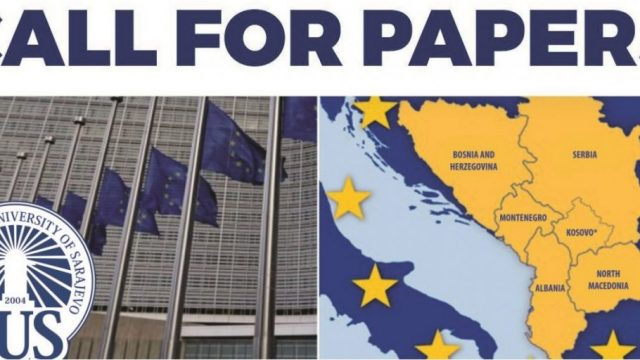 Call-for-Papers-Western-Balkans-Youth-Conference-We-Share-the-European-Goals-and-Values-WBYC21.jpg