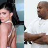 Десетте најплатени славни личности во 2020