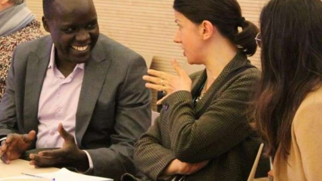 EUI-School-of-Transnational-Governance-Policy-Leader-Fellowship.jpg