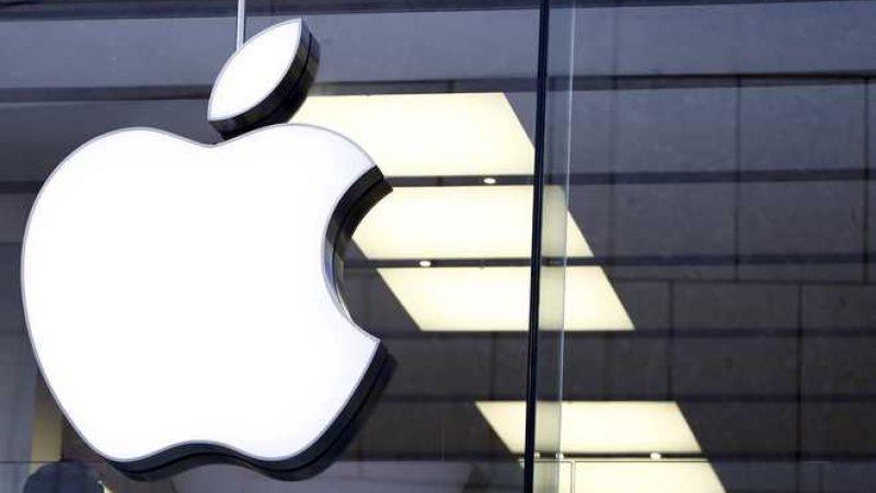 """""""Епл"""" тужен во четири земји за влошување на …"""