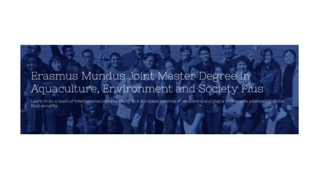 Erasmus-Mundus-Joint-Master-Degree-in-Aquaculture-Environment-and-Society-Plus-2021.jpg