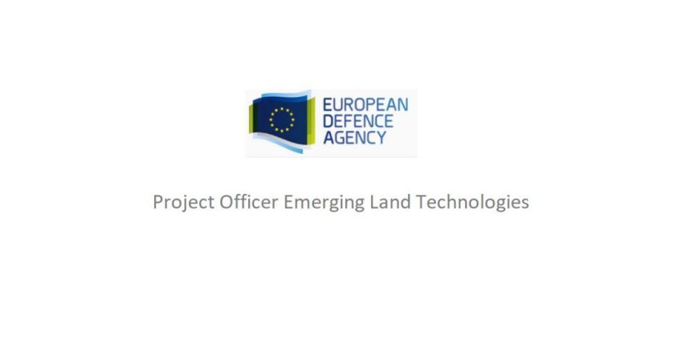 European-Defence-Agency-Project-Officer-Emerging-Land-Technologies.jpg