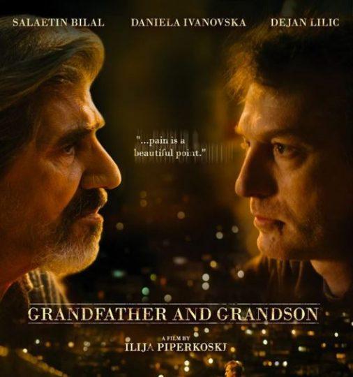 FILMSKI-FESTIVAL-VO-PARIZ-Makedonskiot-film-Dedo-i-Vnuk-izbran-za-najdobar.jpg