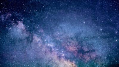Фантастична појава на небото кој се гледа еднаш во 800 години