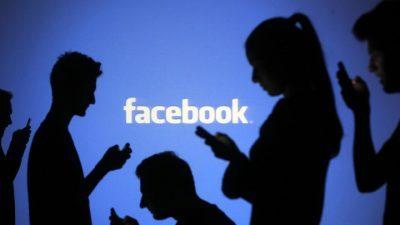 Фејсбук привремено оневозможи некои функции на Месинџер и Инстаграм