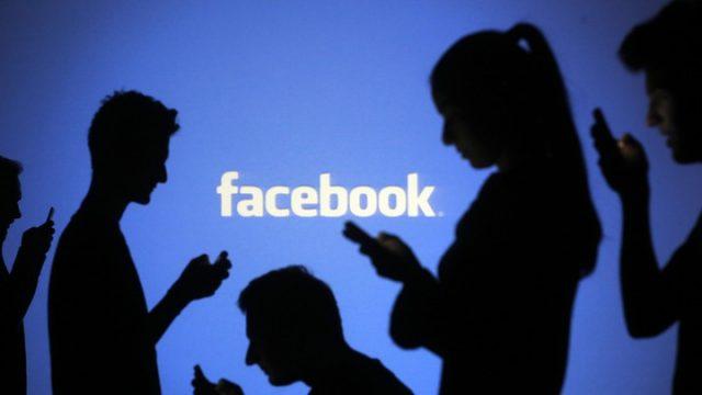 Fejsbuk-privremeno-onevozmozi-nekoi-funkcii-na-Mesindzer-i-Instagram.jpg