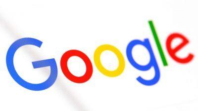 Google ќе ви ги брише фајловите ако не сте активни