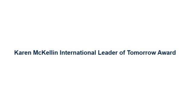KAREN-MCKELLIN-INTERNATIONAL-LEADER-OF-TOMORROW-AWARD.jpg