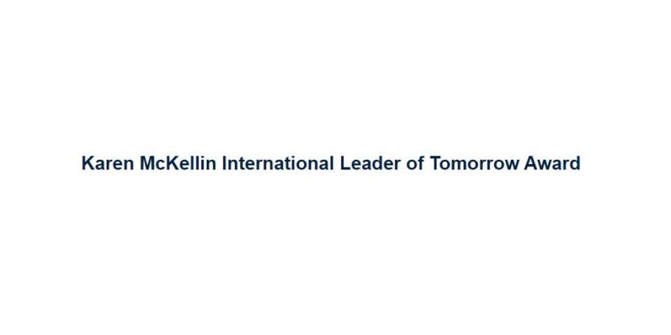 KAREN-MCKELLIN-INTERNATIONAL-LEADER-OF-TOMORROW-AWARD.jpg
