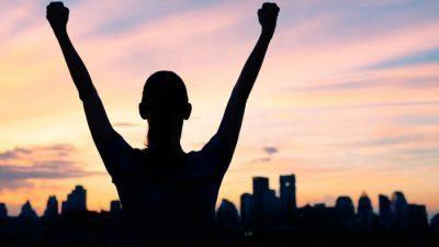 Како побрзо да станете успешни? Совети кои можат да ви помогнат да го насочите вашето патување кон успехот