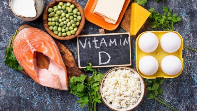 Kolkava-doza-vitamin-D-ni-e-potrebna-za-odrzuvanje-na-imunitetot-poradi-pandemijata.jpg