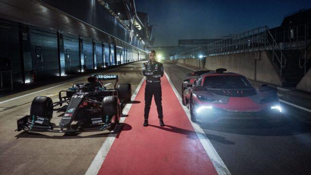 Luis-Hamilton-pomaga-vo-razvojot-na-hiperavtomobilot-Mercedes-AMG-One-VIDEO.jpg