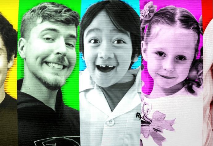 Megju-niv-i-mali-deca-Ovie-lica-zarabotile-vrtoglavi-milioni-na-Jutjub-godinava.jpg