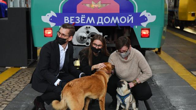 Moskovskoto-metro-obezbedi-zasolnishte-za-rechisi-200-zivotni.png