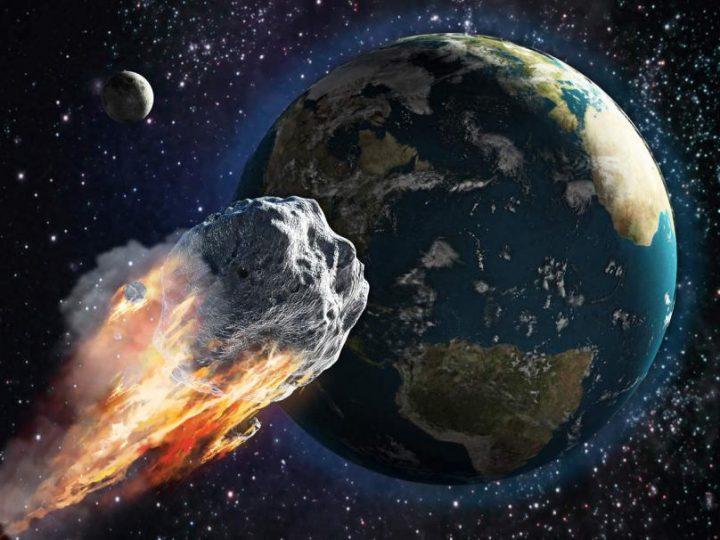 NASA-Asteroid-kolku-avion-se-priblizuva-do-Zemjata-so-brzina-od-765-km-vo-sekunda.jpg