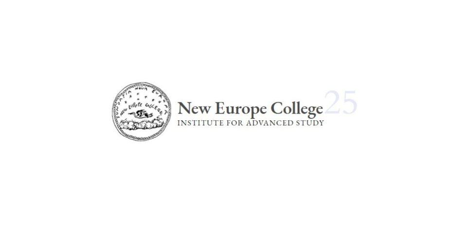NEW-EUROPE-COLLEGE-FELLOWSHIPS-1.jpg