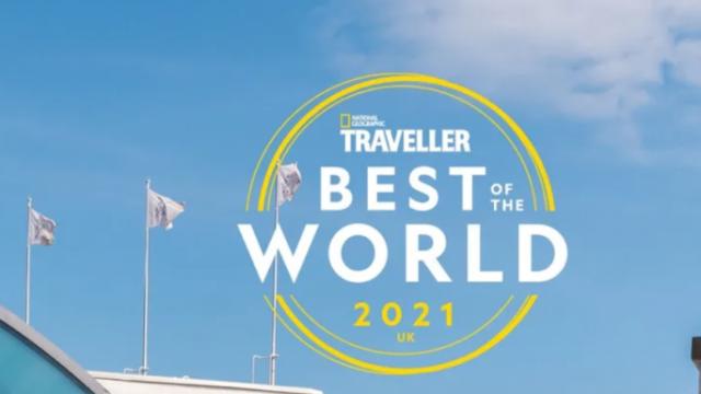 National-Geographic-sostavi-lista-so-najdobrite-destinacii-za-2021-godina.png