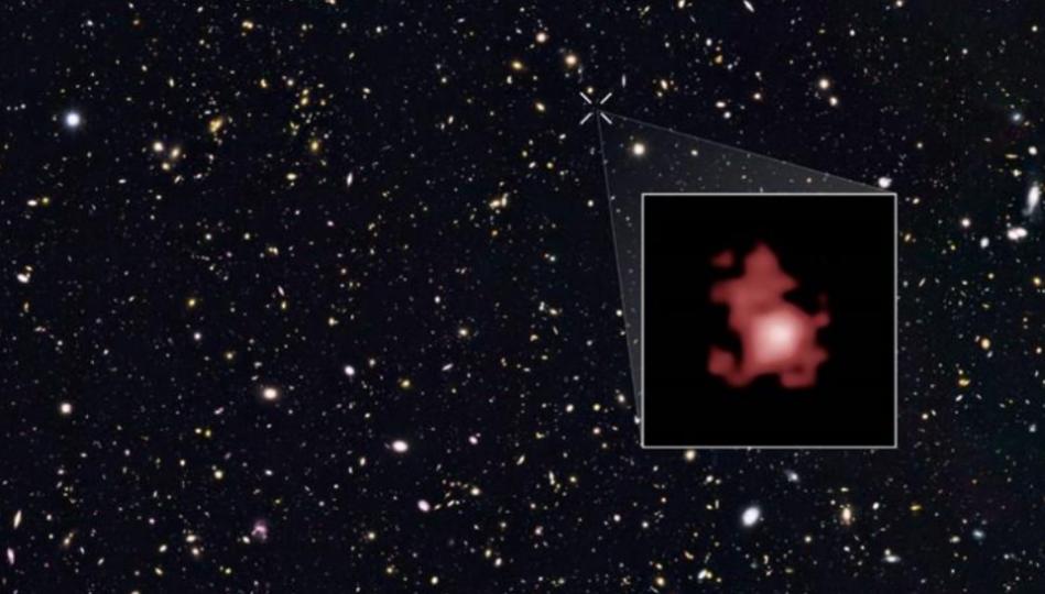 Nauchnicite-snimile-ogromna-eksplozija-vo-najstarata-galaksija-vo-vselenata.png
