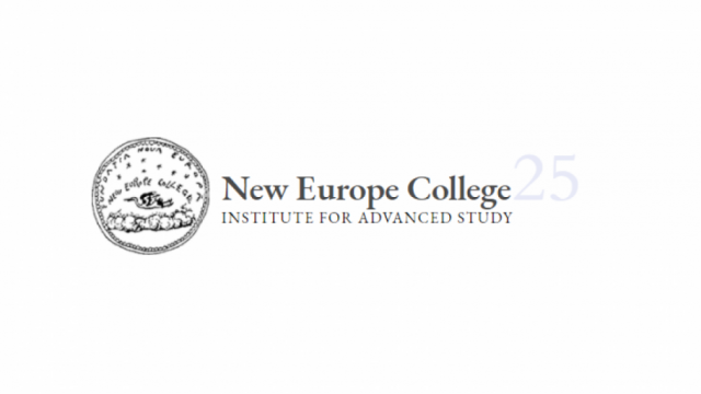 New-Europe-College-NEC-Fellowship-Program-2021-2022-for-Postdoctoral-Scholars.png