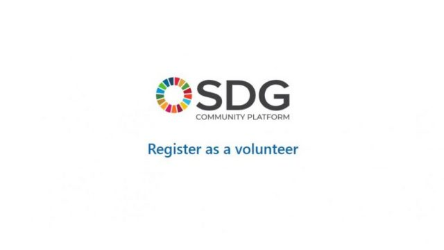 OSDG-Community-platform-for-Sustainable-Development-Goals-enthusiasts.jpg