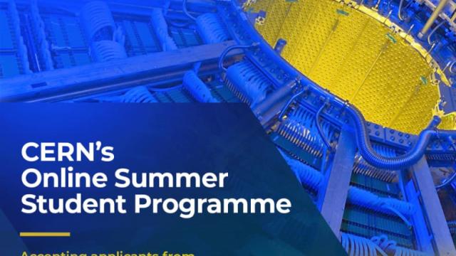 Onlajn-letna-studentska-programa-na-CERN.png