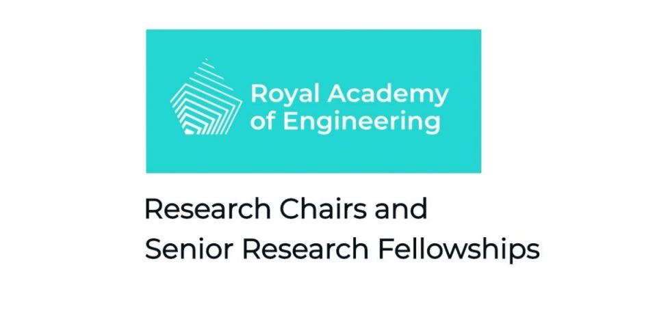 RESEARCH-CHAIRS-AND-SENIOR-RESEARCH-FELLOWSHIPS-2021.jpg