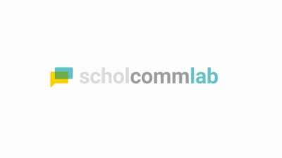 SCHOLARLY COMMUNICATIONS LAB POSTDOCTORAL FELLOWSHIP 2020/2021