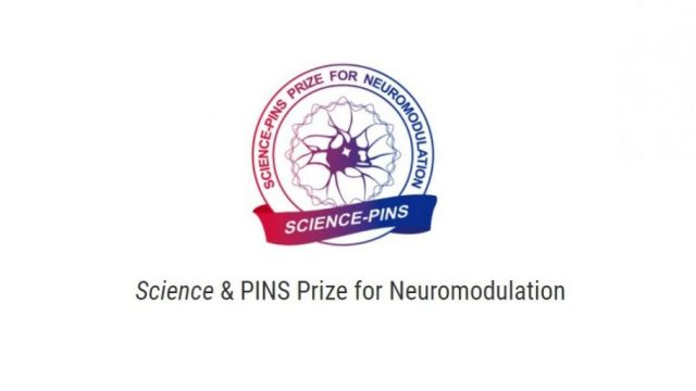 SCIENCE-PINS-PRIZE-FOR-NEUROMODULATION.jpg