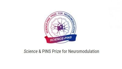 SCIENCE & PINS PRIZE FOR NEUROMODULATION