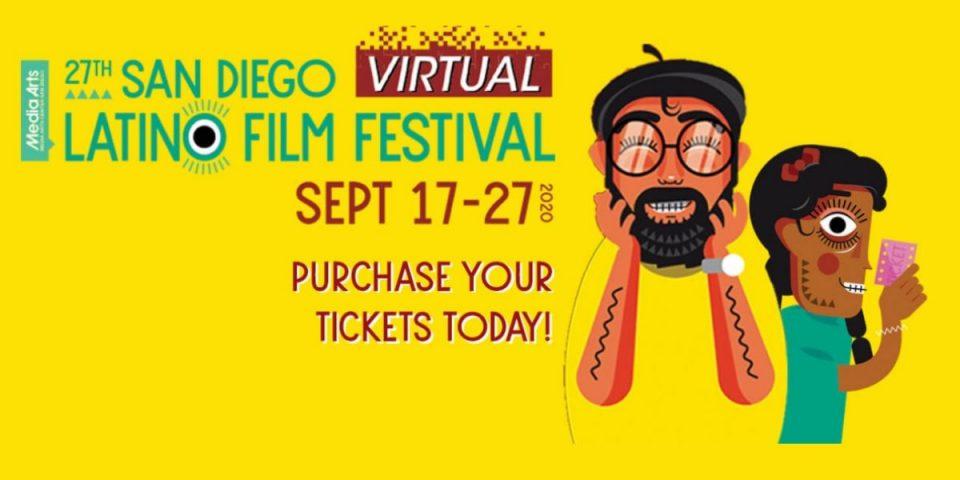 San-Diego-Latino-Film-Festival-International-Poster-Competition-2021.jpg