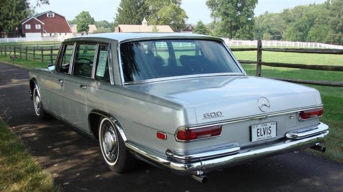 Se-prodava-Mercedesot-na-Elvis-Prisli-od-1969.-kakov-shto-imal-i-Tito-VIDEO.jpg