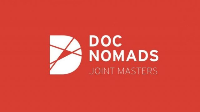 THE-DOC-NOMADS-JOINT-MASTER-DEGREE-IN-DOCUMENTARY-FILM-DIRECTING.jpg
