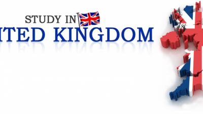 Top 15+ UK Scholarships for International Students