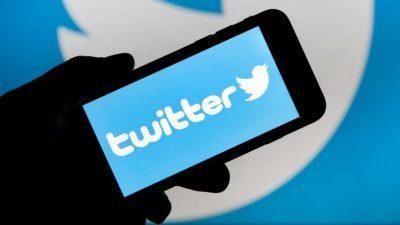 Твитер тргнува во борба против дезинформациите за вакцината