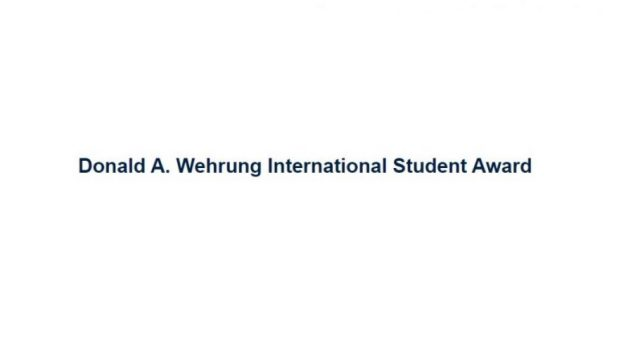 UBC-Donald-A.-Wehrung-International-Student-Award-20202021.jpg