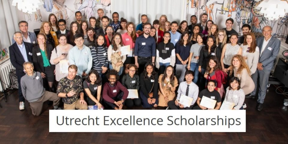 UTRECHT-EXCELLENCE-SCHOLARSHIPS.jpg