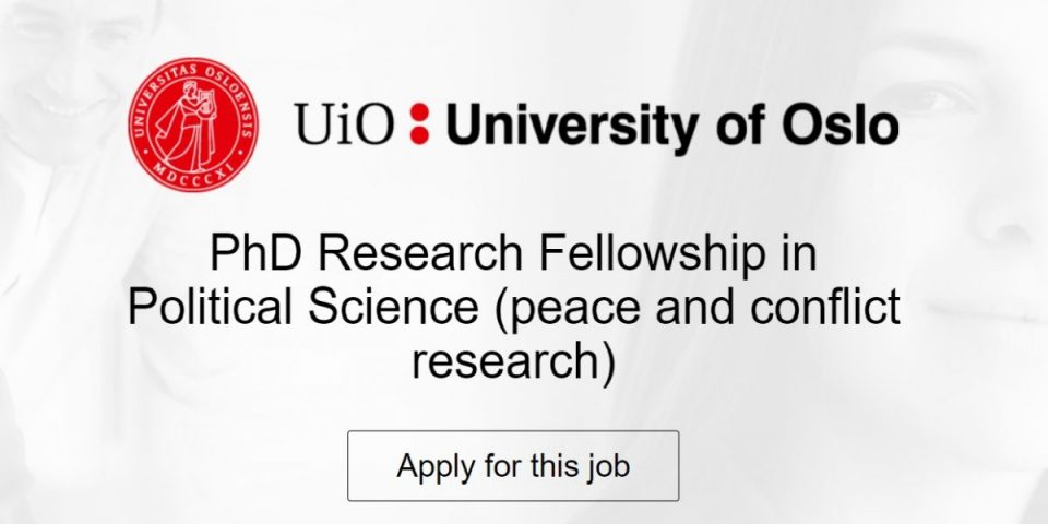 University-of-Oslo-PhD-Research-Fellowship-in-Political-Science-20212022.jpg