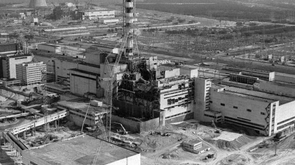 VIDEO-Dron-vleze-vo-CHernobil-poglednete-kako-izgleda-reaktorot-5.jpg