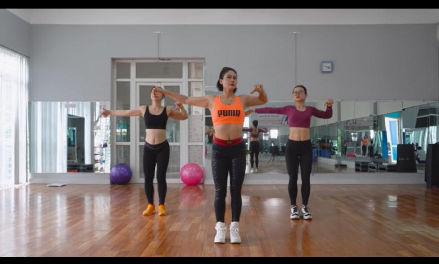 VIDEO-Oslabnete-3-kg-za-2-nedeli-so-najlesnite-i-najzabavnite-domashni-vezbi.png