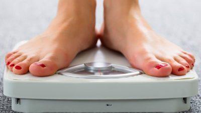 Вагата не ве лаже: Еве зошто навистина се здебелувате за време на циклусот!