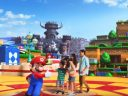 """Во Јапонија се отвора забавниот парк """"Светот на …"""