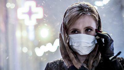 Зошто некои луѓе упорно одбиваат да носат маска, еве што велат научниците!