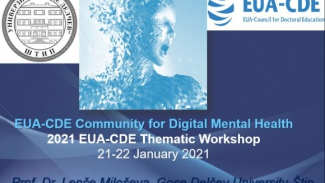 2021-Tematska-rabotilnica-na-Sovetot-za-doktorsko-obrazovanie-Evropska-Asocijacija-na-univerziteti-EUA-CDE-Veshtachka-inteligencija-menadziranje-so-podatoci-i-digitalniot-svet-na-doktorskoto-obrazovanie.jpg